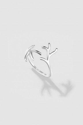 Koral Small Ring